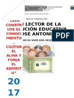 Plan Lector (2)