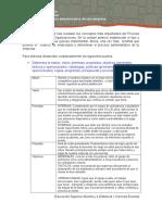 ADM_U2_EU Desarrollar El Procedo Admtivo. de Una Empresa