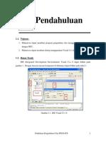 www.duniapustaka.com_belajar_c++.pdf
