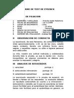 132836674-INFORME-DE-TEST-DE-EYSENCK-NINA.docx