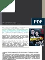 Proyecto Revista