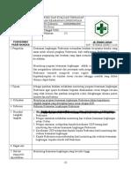 8.5.3. Ep 4 SOP Monitoring Dan Evaluasi Terhadap Program Keamanan Lingkungan