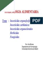 PPT_Plaguicidas en Alimentos BRIONES.pdf