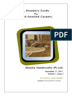AShoppersGuideToHand-knottedCarpets