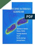 PPT_Toxiinfecciones Bacterianas I-II EGEA.pdf