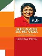 Lorena Peña - Retazos de mi vida.pdf