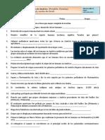8. Repaso Primeros Pobladores.pdf