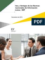 NIIF Apuntes.pdf