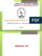 Legislacion laboral y trib. Semana 03.pdf