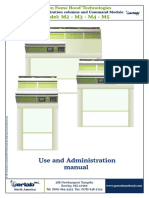 Administration Manual