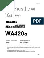 SM WA420-3 50001 up GSBM006203.pdf