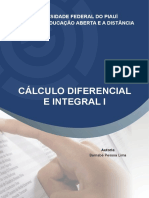 Clalculo Diferencial.pdf
