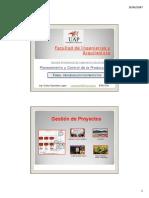010 - Programacion de Proyectos [Modo de Compatibilidad]