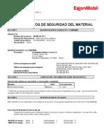 Mobilux EP 2 (SDS)