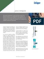 SENSORES DE FLUJO DRAGER.pdf
