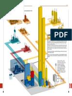 CUADRO G20.pdf