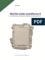Worldwide-workforce II
