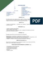 contabilidade-basica 1.pdf