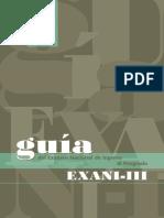 guia-exani-iii.pdf