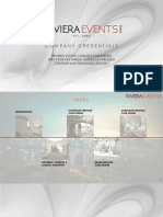 riviera-events-credentials-en.pdf