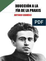 4 Antonio Gramsci Coleccic3b3n1
