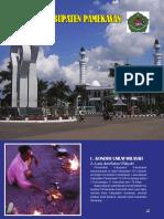 kab-pamekasan-2013.pdf
