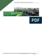 Pemerintah Kabupaten Pamekasan - Kondisi Geografis - 2014-12-21