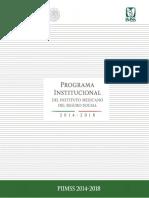 PIIMSS_2014-2018_FINAL_230414.pdf