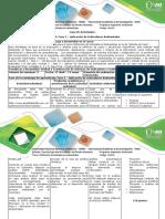 Guia de Actividades - Fase 3 - Aplicación de Indicadores Ambientales (1)