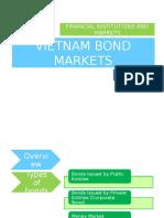 FIM Vietnam Bonds Markets