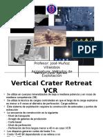 VCR.pptx