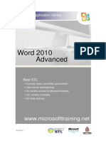 Word-2010-Advanced-Best-STL-Training-Manual.pdf