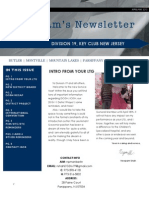 April_May Newsletter Neepam Shah FIXED