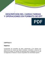 CONTENIDOS-UNIDAD-5 (2)