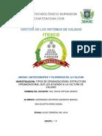 7A.HERNANDEZ.SAN.AGUSTIN.U_1.TAREA_6 - copia.pdf