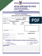 Mediciones Con Cintaextensometricas PQT
