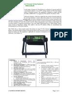 ultrasonic-pulse-velocity-equipment.pdf