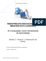 Módulo 2 Tarea 1 Resolucion de Casos Rafael Sousa.docx