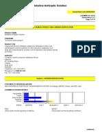 Betadine Alcoholic Antiseptic.pdf