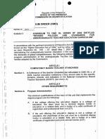 CMO-No.52-s2007.pdf