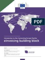 (Building Block DSI_IntroDocument) (EInvoicing) (v1.3)