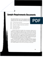 msreqtemplate.pdf