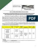 Advtt-98.pdf