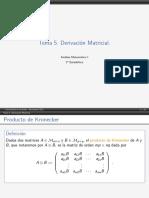 Kronecker.pdf