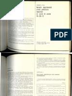 Normativ Depozite Azotat de Amoniu