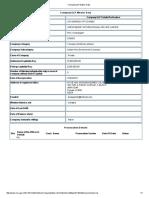 Company_LLP Master Data.pdf