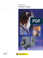 NQO.pdf
