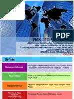PPT PMK TP Doc Final