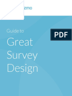 Guide_To_Great_Survey_Design.pdf