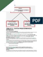costos y presupuestod I.docx
